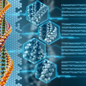 DNA smartMARK